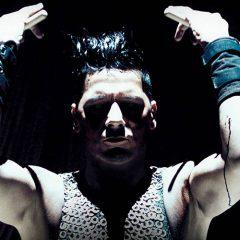 ¿En qué cines puedes ver la película de Rammstein?