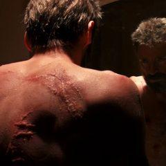 Lobezno 3, 'Logan' se merienda la taquilla española