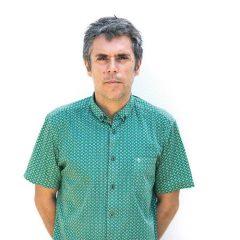 Nueva fecha de Iván Ferreiro en La Riviera, 22 de junio