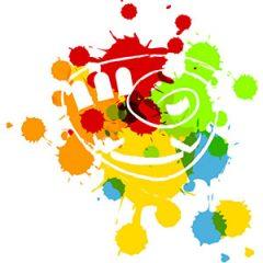 10º Certamen Nacional de Pintura, arte y creatividad en el Parlamento