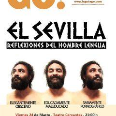 Revista GO! Valladolid : Marzo 2017