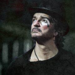 'Circo Soledad' de Ricardo Arjona, 'Ella' es el primer adelanto