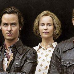 Serie 'El mismo cielo': espías infiltrados en el Berlín de los años 70