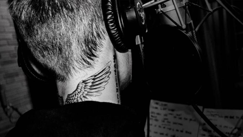 Escucha despacito, nuevo remix con Justin Bieber