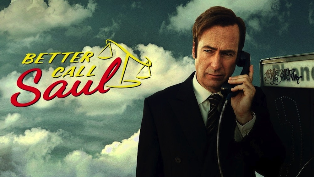 Better Call Saul estreno tercera temporada