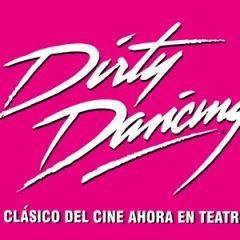 Dirty Dancing bailará en Zaragoza