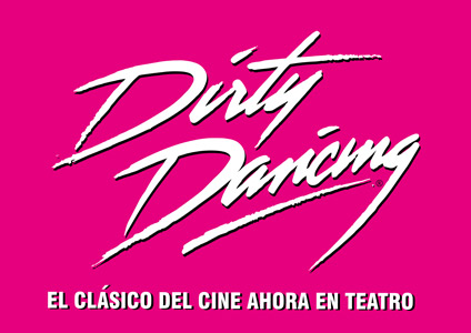 Dirty Dancing Zaragoza