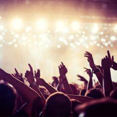 Festival Río Babel en Madrid, fusionando universos musicales