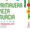 Programación de las Fiestas de Primavera de Murcia 2017