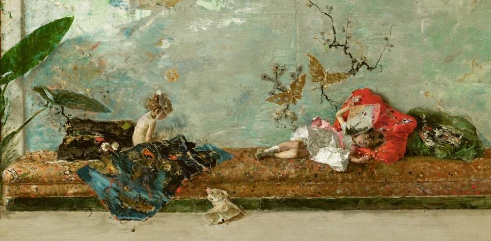 Exposiciones en El Museo del Prado para visitar en 2017