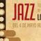 Programación del nuevo Ciclo de Jazz de Logroño