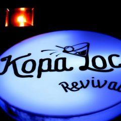 Kopa Loca
