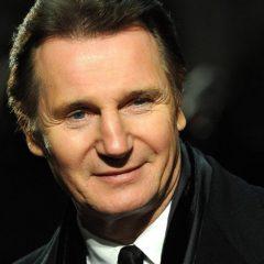 Liam Neeson será 'Marlowe', nueva película del mítico detective