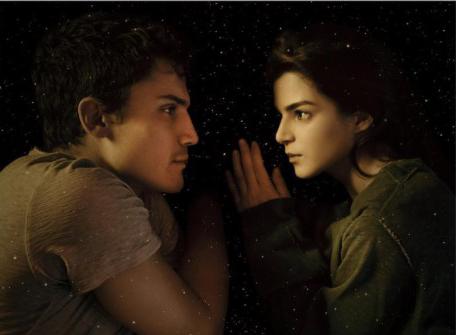 Los estrenos de cine más esperados del mes