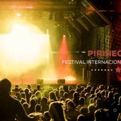 Diego el Cigala actuará por primera vez en Pirineos Sur