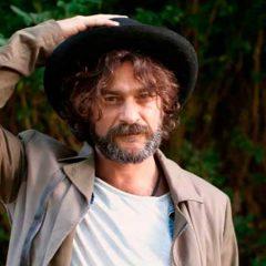 5 canciones de Quique González que queremos escuchar en su concierto de Burgos