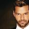`Ricky Martin´ ofrecerá un concierto en Valladolid