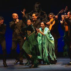 Teatro en Semana Santa, vívela desde el patio de butacas