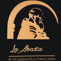 Restaurante y Cervecería La Abadía