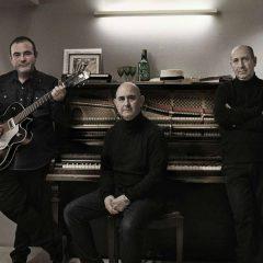 'Debut' de Amateur, primer disco de los ex La Buena Vida