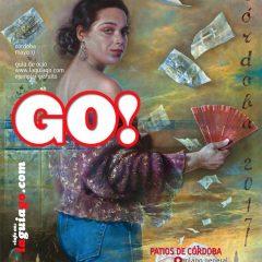 Welcome to Córdoba: ¡Revista GO! Córdoba, Especial  Mayo en Córdoba.