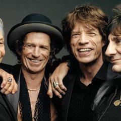 Comprar entradas para los Rolling Stones en Barcelona, cuándo y dónde