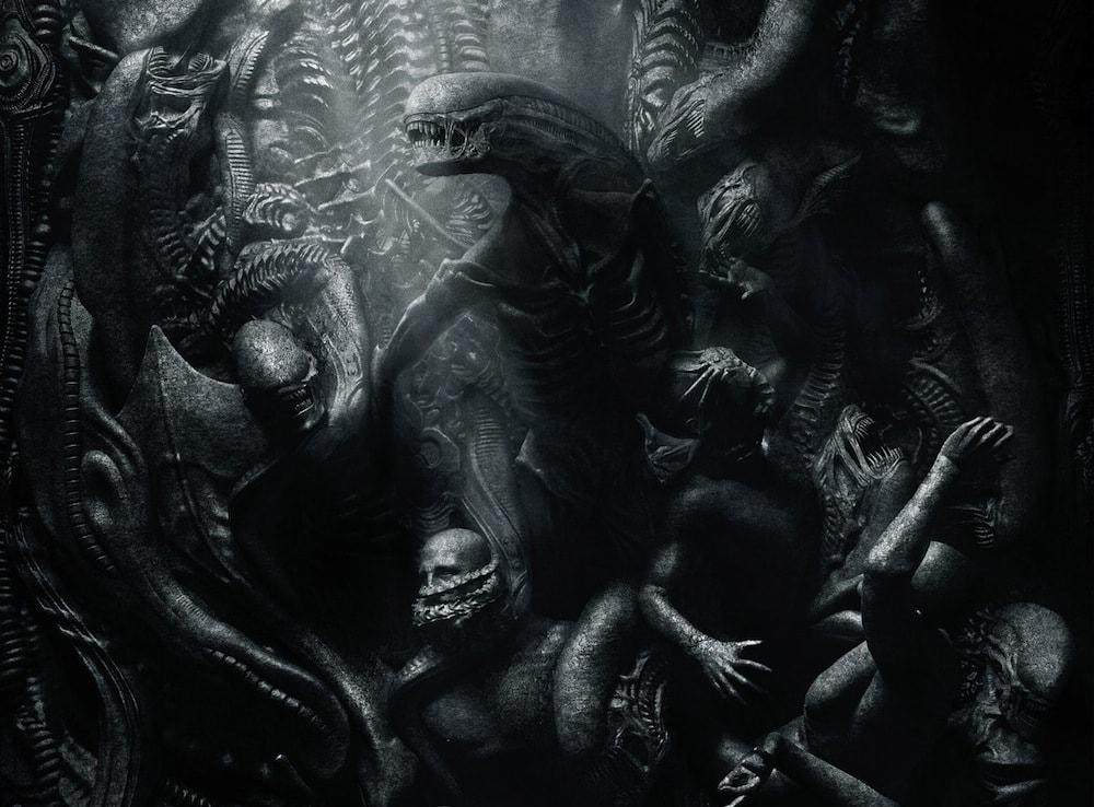 Estreno-de-Alien-Covenant-el 12 d emayo