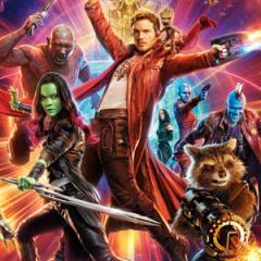 Guardianes de la Galaxia Vol. 2, curiosidades y más.