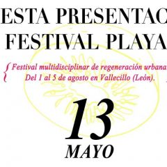 Presentación Festival Playa-220