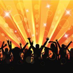 Todos los conciertos del mes de junio en la Región de Murcia