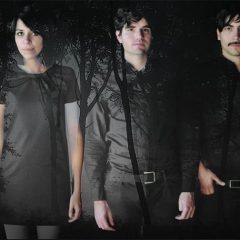 'Hasta que caiga el sol', nuevo single y videoclip de Dorian
