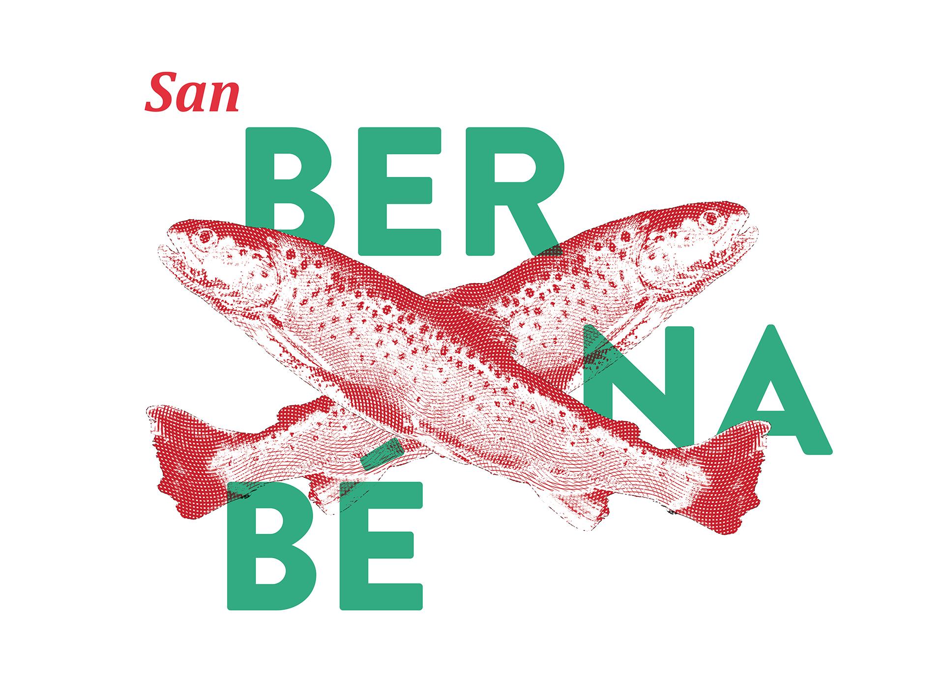 Del 8 al 12 de junio, Fiestas de San Bernabé en Logroño