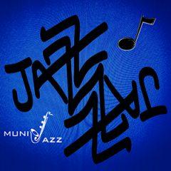 XIV Festival de jazz de Munilla