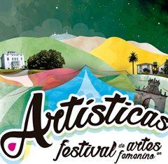 Artísticas, primer festival en clave femenina