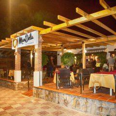 Restaurante MarDela