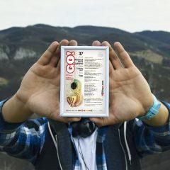 Welcome to Córdoba: ¡Revista GO! Especial Julio y Agosto