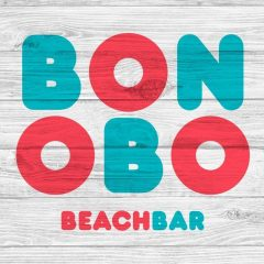Bonobo Beach Bar