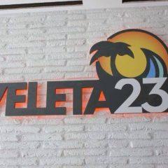 Restaurante Veleta 23