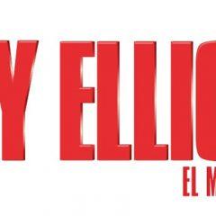 El musical 'Billy Elliot' llega al Teatro Alcalá de Madrid en octubre