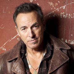 Bruce Springsteen estará ocho semanas en Broadway