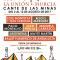Arranca la 57ª edición del Festival Internacional del Cante de las Minas con el mejor flamenco