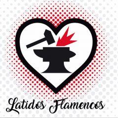 Latidos Flamencos, Plaza del Potro: Corazón flamenco