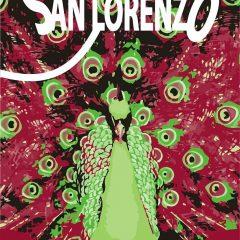 Pdf Gratuito Programa `Feria y Fiestas de la Virgen de San Lorenzo 2017´