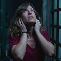 El martes 5, estreno de 'El incidente' en Antena 3