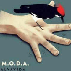 Nuevo disco de La M.O.D.A y primeras fechas confirmadas