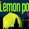 Programación: Lemon Pop Festival 2017