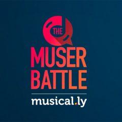 El primer gran evento de musical.ly llega a España