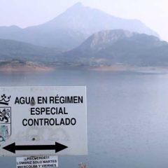MUSAC y la Fundación Cerezales Antonino y Cinia contarán los relatos del agua