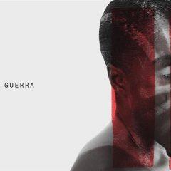 Videoclip de 'Guerra', el nuevo sencillo de Residente