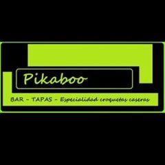 Pikaboo Bar Tapas Restaurante